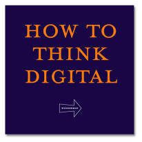 How to think digital - Wunderman